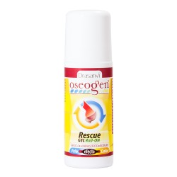 ROLL-ON OSEOGEN RESCUE GEL 60ML